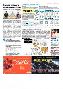 29_06_17_Jornal_NH_AMRIGS