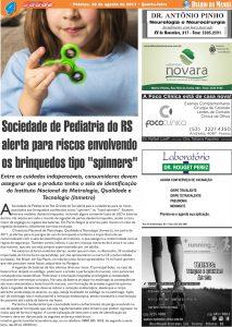 30.08.17 Diario da Manha SPRS