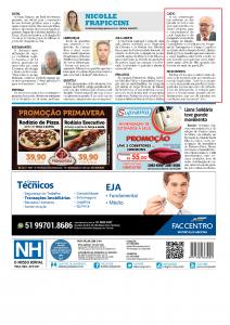 30_05_17_Jornal_NH_Transposul