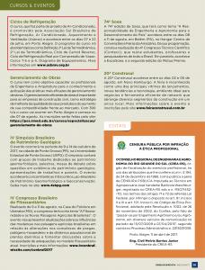 30_06_17_Conselho_em_Revista_CREA_-_ASBRAV