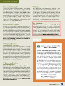 30_06_17_Conselho_em_Revista_CREA_-_Construsul