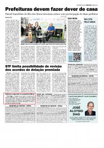 30_06_17_Jornal_VS_Transposul