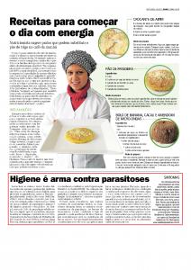 30_06_17_Jornal_de_Gramado_SPRS