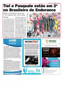30_06_17_Jornal_de_Gramado_Tarum_