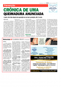 31.10.17 Diario de Cachoeirinha SBD-RS-1
