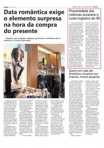 31_05_17_Correio_de_Cachoeirinha_Transposul