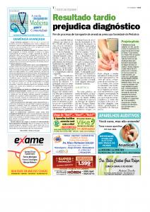 31_07_07_Jornal_NH_SPRS