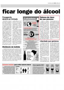 31_08_17_Jornal_NH_SPRS