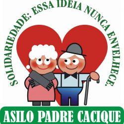 asilo-padre-cacique-2011-jpg
