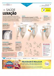 Caderno_Vida_AMRIGS_-_21_01_17_000