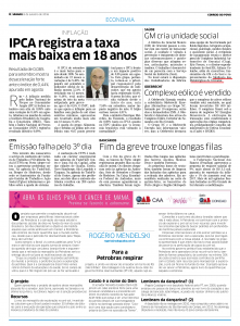 correio_do_povosabadocorreio_do_povopag8