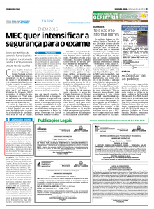 correio_do_povosegunda_feiracorreio_do_povopag15