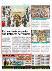 correio_do_povosegunda_feiracorreio_do_povopag25