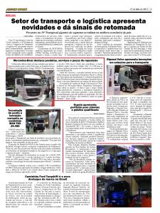 Jornal_Autos_Giros_-_N_mero_7_-_15_de_julho_-_FINA_002