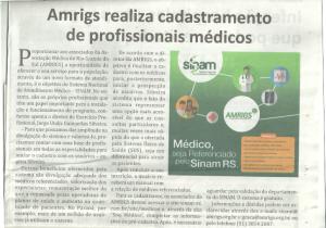 Maio_-_Jornal_Mente_e_Corpo_-_AMRIGS1