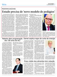 P_gina_03_-_Jornal_da_Manh_1_