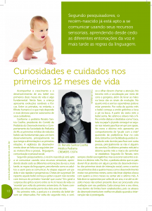 Revista_Baby_Magazine_-_Abril_-_SPRS