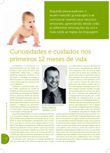 Revista_Baby_Magazine_-_Abril_-_SPRS