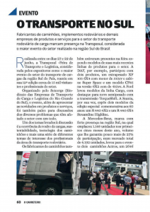 Revista_O_Carreteiro_Transposul_000