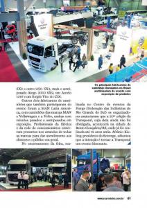 Revista_O_Carreteiro_Transposul_001