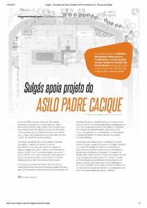 revista_sulgas_asilo_padre_cacique