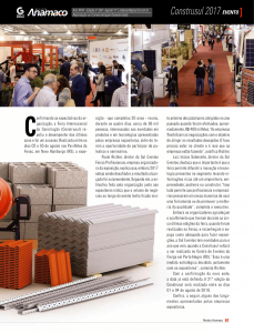 Setembro - Revista Anamaco-02