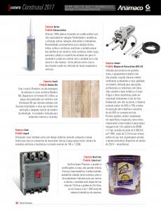 Setembro - Revista Anamaco-03