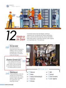 Setembro - Revista da Instalação II-1