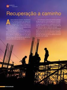 Setembro - Revista da Instalação III-1