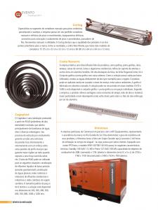 Setembro - Revista da Instalação IX-1