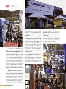 Setembro - Revista da Instalação V-1