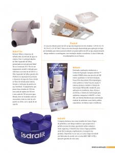 Setembro - Revista da Instalação XI-1