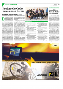 zh_-_28_10_2016_-_zh_jornal_digital_-_leia_sua_edi-1