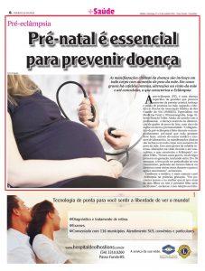 page_24-copia