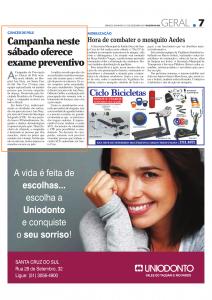 02.12.17 Gazeta do Sul SBD-RS-1