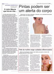 09_03_17_Correio_de_Cachoeirinha_SBD