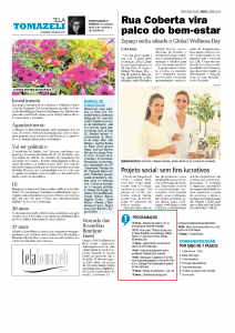 09_06_17_Jornal_de_Gramado_SBD