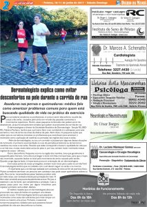 10.06.17 Diario da Manha Pelotas SBDRS