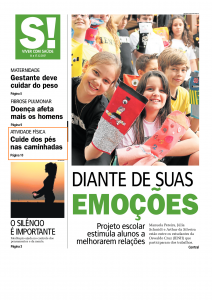 11.12.17-Diário-Canoas-SBD-1