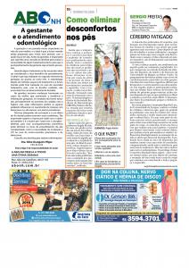 11.12.17-Diário-Canoas-SBD2-1
