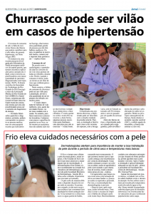11_05_17_Jornal_de_Gravatai_SBD-RS