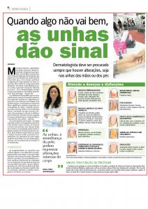 13.11.17 Diario de Canoas SBD-RS-1