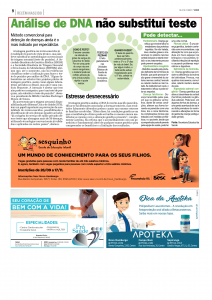 13.11.17 Diario de Canoas SBGM-1