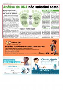 13.11.17 Jornal NH SBGM-1