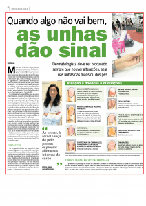 13.11.17 Jornal VS SBD-RS-1
