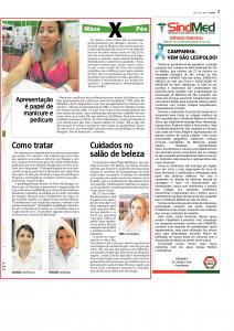 13.11.17 Jornal VS SBD-RS II-1