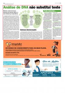 13.11.17 Jornal VS SBGM-1