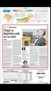 13.11.17 O Globo SBGM