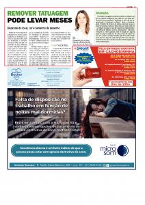 20_06_17_Diario_de_Cachoeirinha_SBDRS