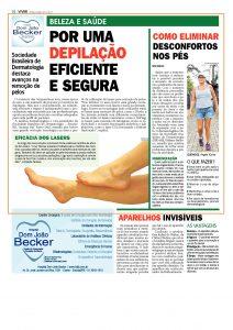 26.12.17-diario-cachoeirinha-sbd